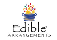 edible-arrangements-slider
