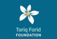 tariq-Farid