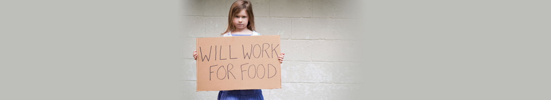child-will-work-for-food