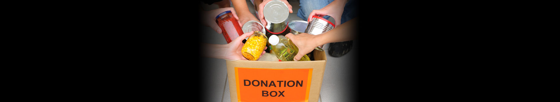food-donation-box