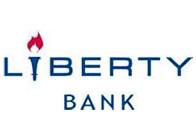 liberty-bank