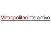 metropolitan-interactive