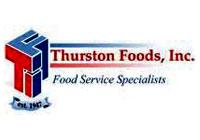 thurston-foods