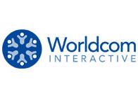 worldcom-interactive